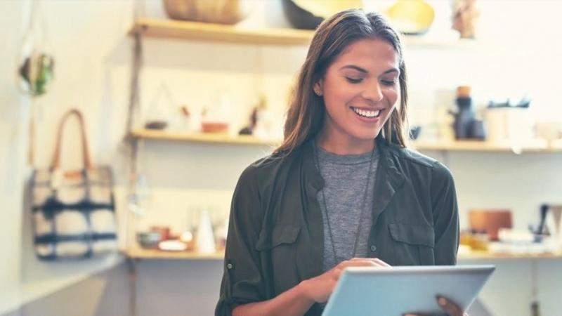 Conheça as tendências de smart marketing