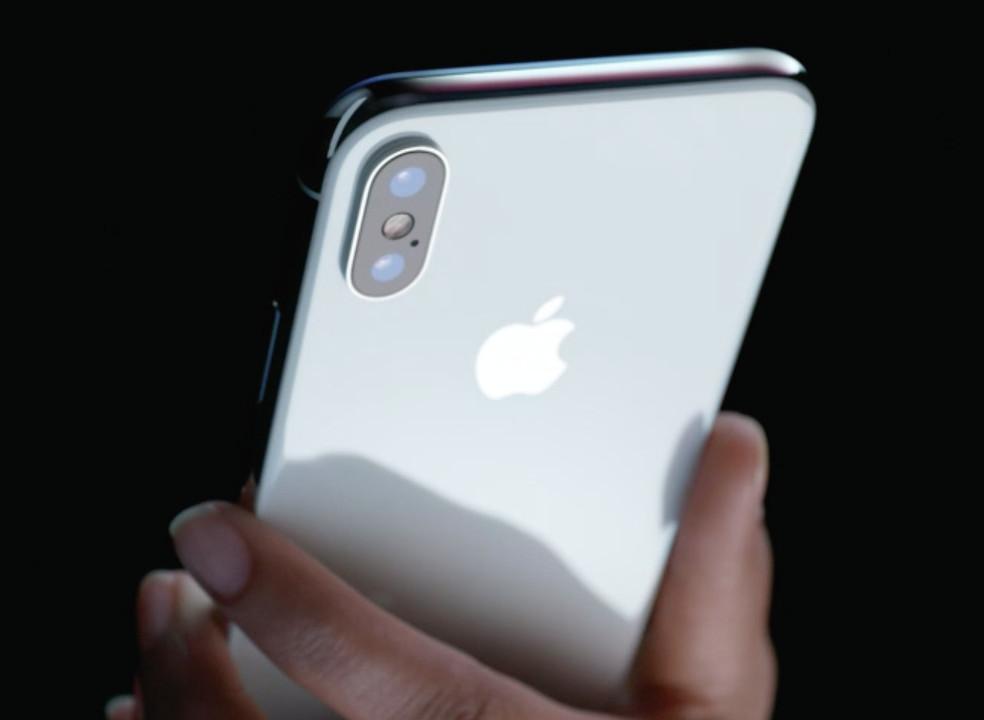 Vendas de iPhone na Índia continuam a ser uma dor de cabeça para a Apple