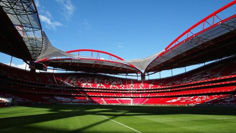 Benfica 0-0 PAOK: Pizzi volta a estar perto do golo, mas o empate mantém-se