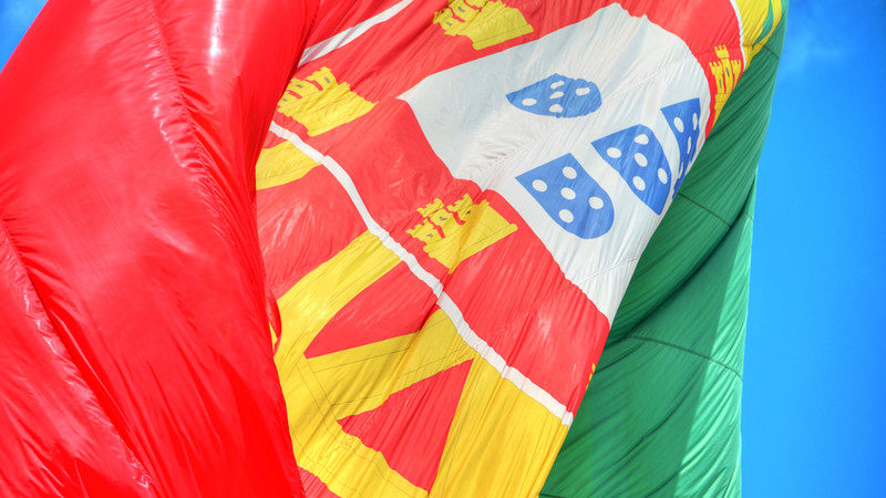 UNESCO aprovou. Língua portuguesa vai ter dia mundial. Vai ser a 5 de maio