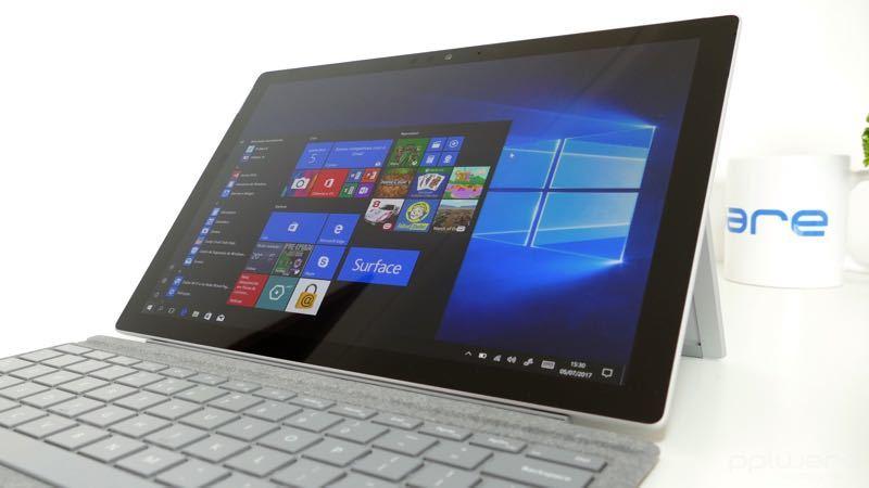 A atualização de outubro do Windows 10 está finalmente disponível para todos