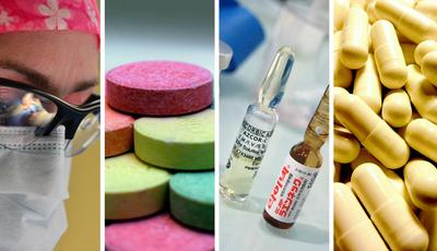 As doenças mais estigmatizadas do mundo