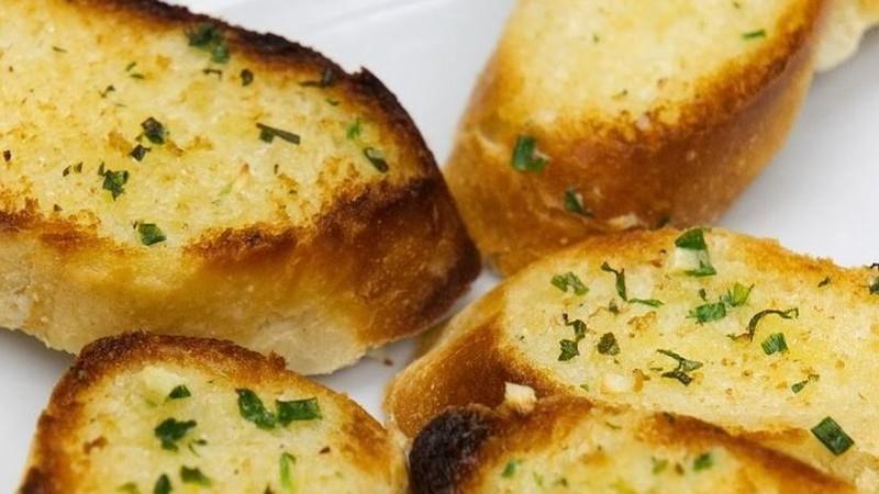 Saiba como substituir a manteiga na sua alimentação