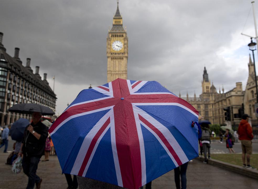 Brexit: Parlamento britânico vota 'plano B' de May a 29 de janeiro