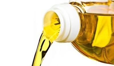 Sabia que o óleo que deita pelo cano pode poluir até um milhão de litros de água?