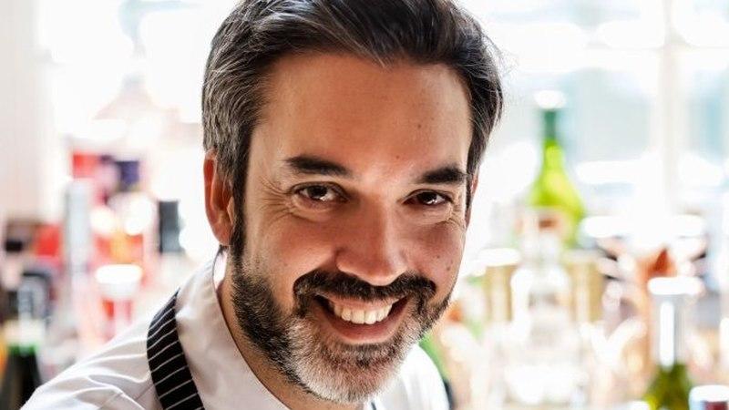 Alma de Sá Pessoa conquista duas estrelas, há três novos restaurantes e Bragança entra no Guia Michelin