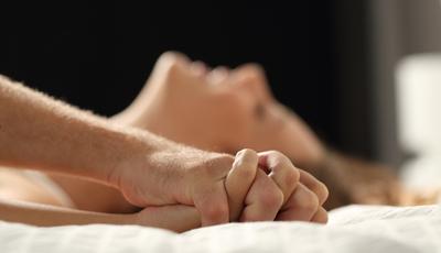 O que muda no sexo com a menopausa