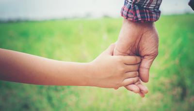 Homens sós com filhos a cargo têm esperança de vida menor – se nada fizerem por eles