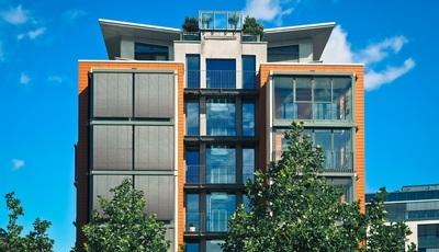 Será o arrendamento de curta duração a melhor solução para o seu imóvel?