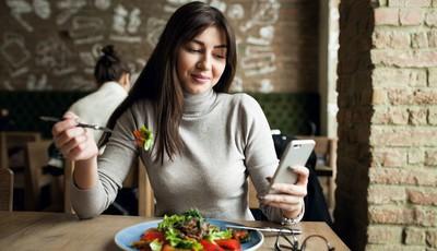 Dieta para quem não tem tempo (pequenos truques que podem ajudar)