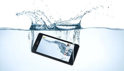 Prepare o seu smartphone ou tablet: temos 5 apps fresquinhas e 3 bem conhecidas
