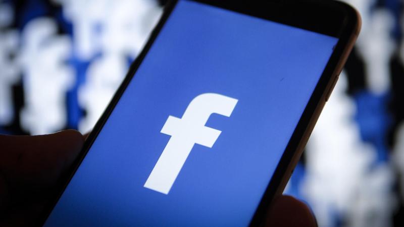 Cambridge Analytica teve acesso aos dados há mais tempo do que o revelado e o Facebook sabia
