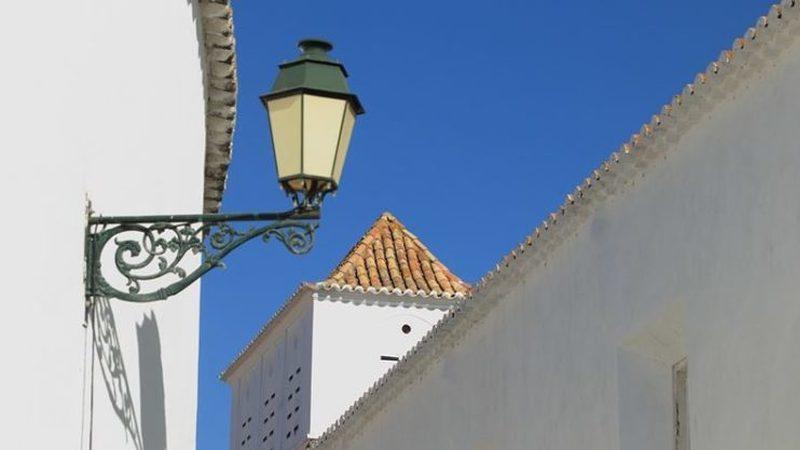 Movimento Helping Algarve recolhe mais de 350 mil euros numa semana