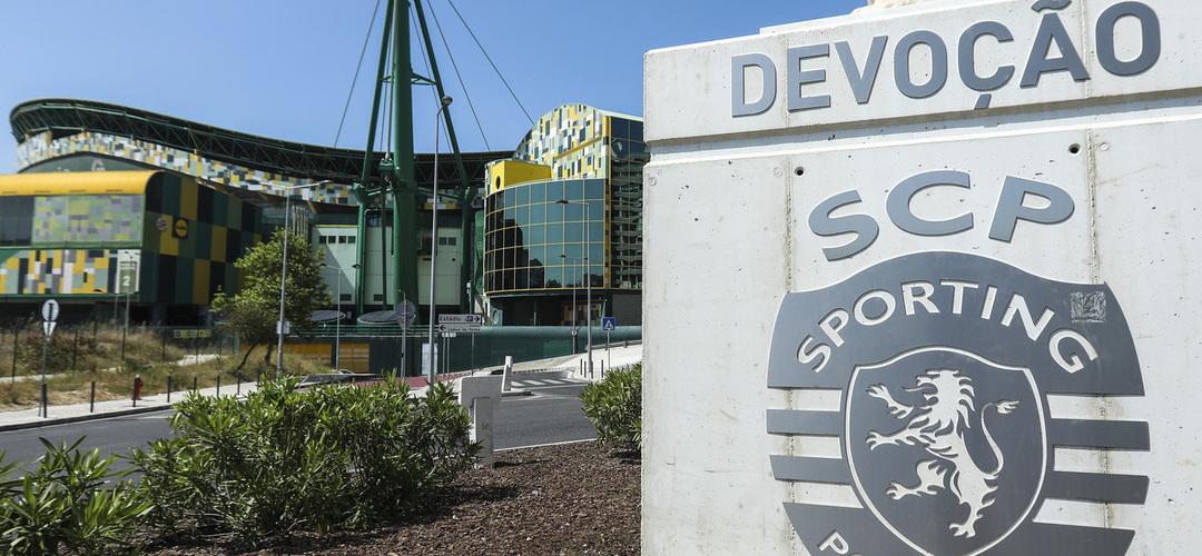 Sporting: Definida ordenação das sete listas candidatas às eleições