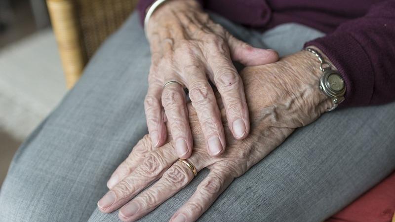 Após a morte de utente, lar de idosos de Foz Côa confirma 10 funcionários infetados