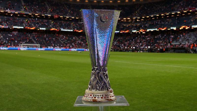 Liga Europa: Benfica e Sporting já conhecem os adversários