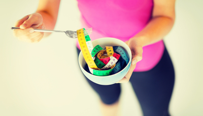 80% das dietas falham. As explicações de uma psicóloga