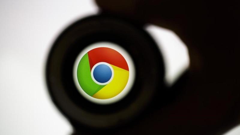 Qual a sua velocidade de acesso à Internet? O Chrome pode responder