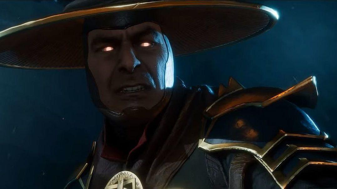 Trailer do novo 'Mortal Kombat' revela o regresso de lutadores clássicos