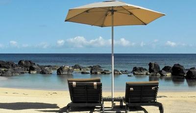Ilha Maurícia: das praias ao safaris, há de tudo neste pequeno paraíso