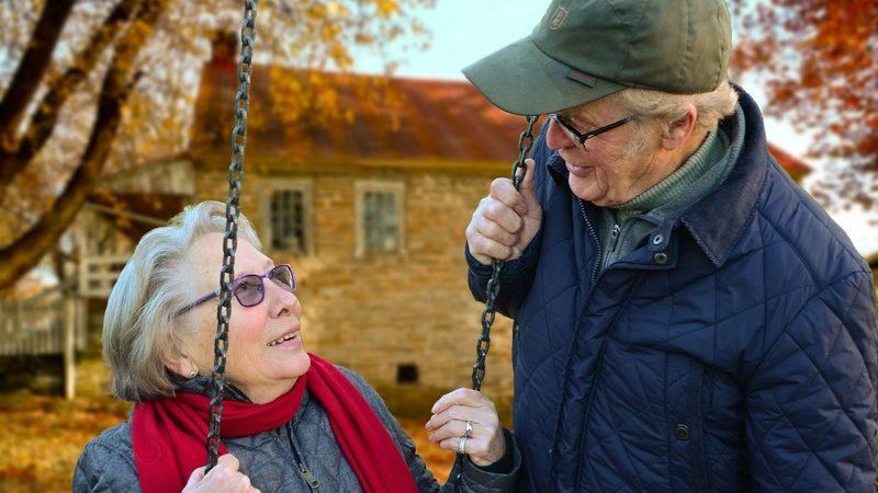 Portugal é o quarto país da OCDE que mais gasta com pensões