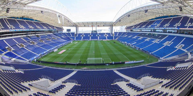 """""""As vitórias do FC Porto parecem estar a tirar o sono a alguns. Deve ser um efeito secundário da porta 18"""""""