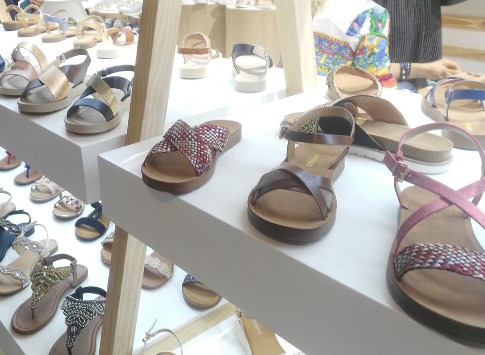 O que falta aos sapatos portugueses para serem os mais caros do mundo?