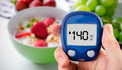 12 alimentos que as pessoas com diabetes devem ingerir