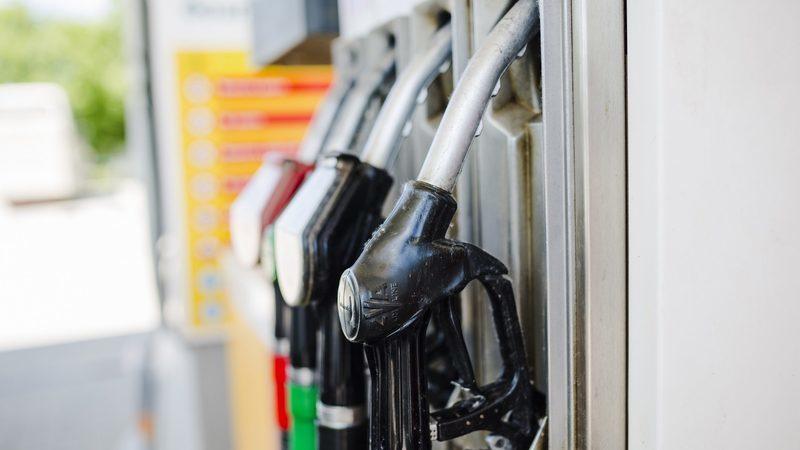 A partir de agosto, isto é o que vai ver na fatura dos combustíveis