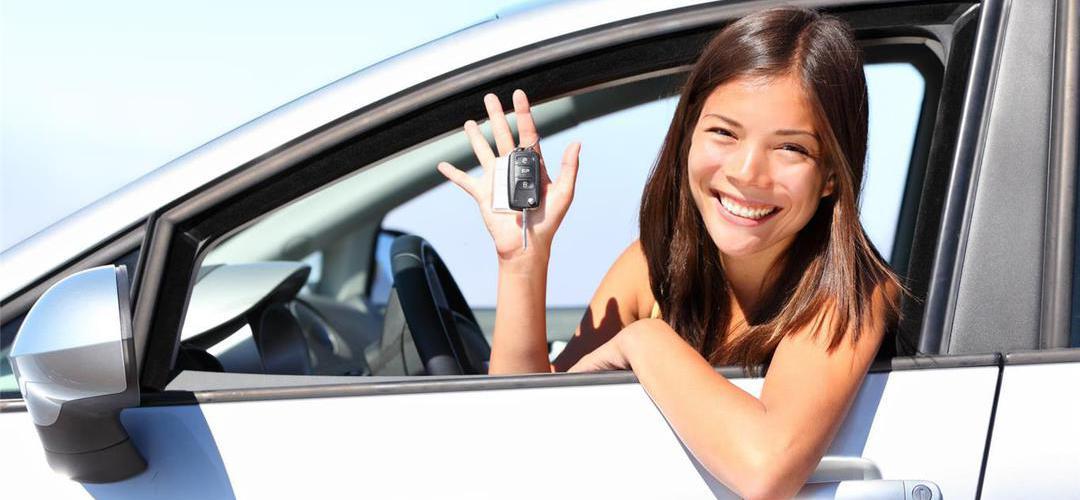 10 passos para comprar um carro novo