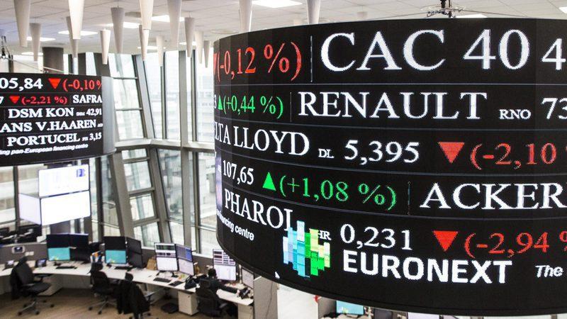 Fiat propõe fusão com a Renault. Meta é criar terceiro maior grupo automóvel do mundo
