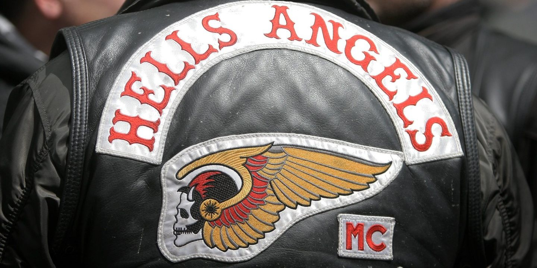 Hells Angels: Dezassete arguidos saem em liberdade com várias proibições