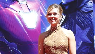 Revelada lista das atrizes mais bem pagas do mundo