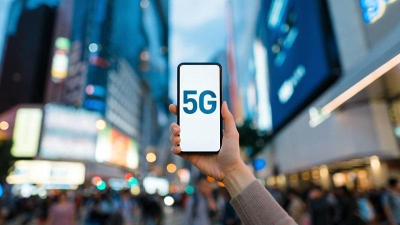 Diga adeus ao SMS/MMS porque vêm aí as Mensagens 5G
