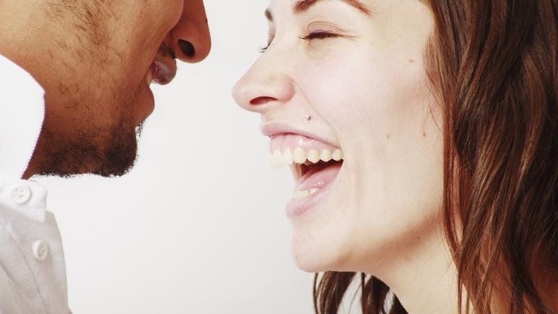 9 estratégias para rir e para encarar a vida com (mais) humor