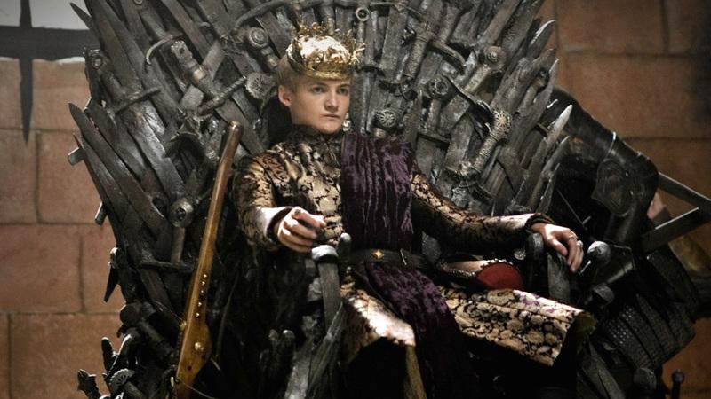 Acabou o Game of Thrones. Não gostou? Assine a petição para o remake da oitava temporada