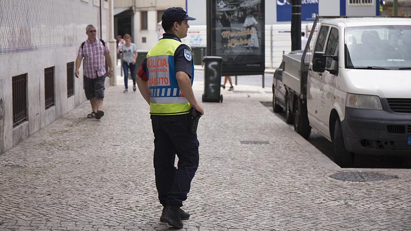 Departamento de Estado dos EUA classifica Portugal como um dos países mais seguros do mundo