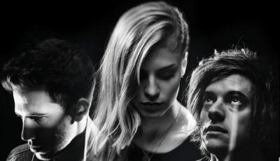 Há mais uma confirmação para o NOS Alive: London Grammar estreiam-se no festival em julho