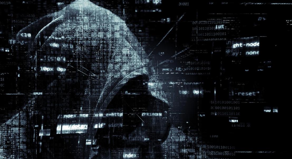 Hackers descobrem vulnerabilidade que pode permitir ataques DDoS a mais de um milhão de dispositivos