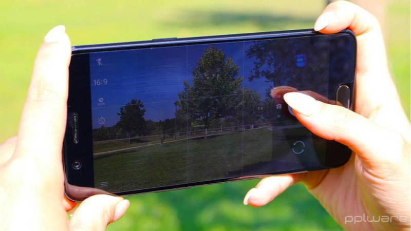 7 dicas para aproveitar o HDR da câmara do seu smartphone ao máximo