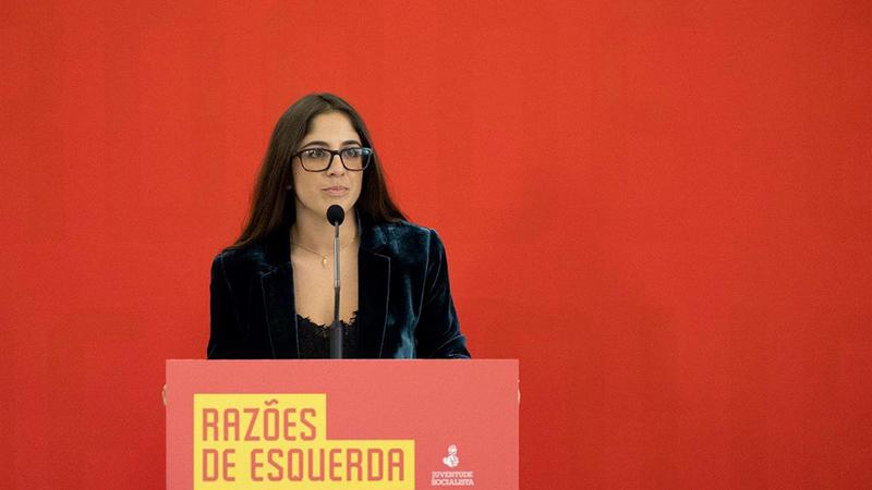 Maria Begonha, uma líder envolta em polémicas