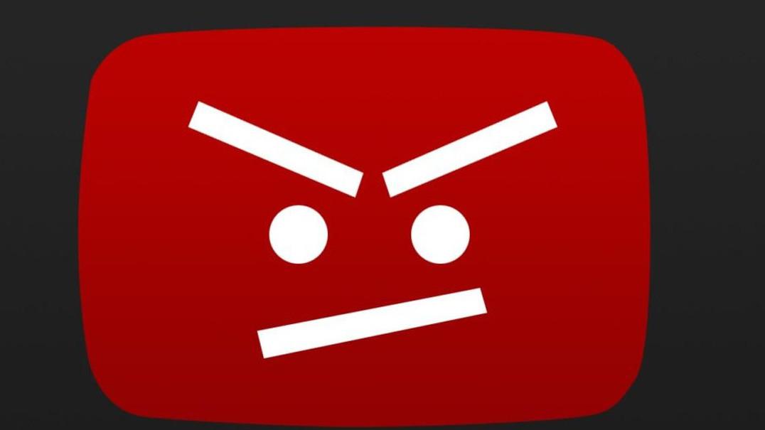 YouTube revê sistema de strikes: alertas antes de castigar e ferramentas para apelar