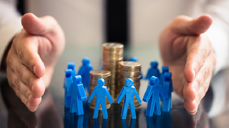 Autoridade Europeia propõe que seguradoras suspendam dividendos