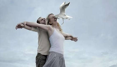 Intenções românticas que dão origem aos fails mais hilariantes