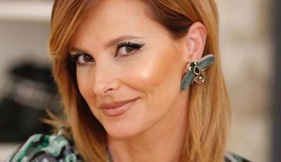Cristina Ferreira e Reese Witherspoon: Os melhores looks de Beleza da semana