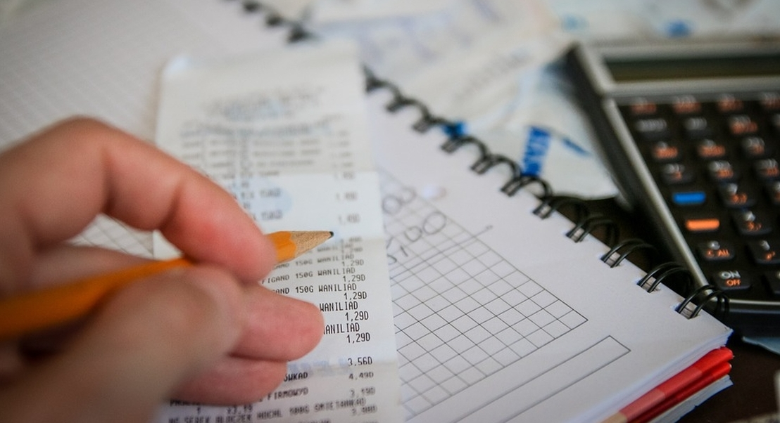 Carga fiscal continua em rota ascendente este ano