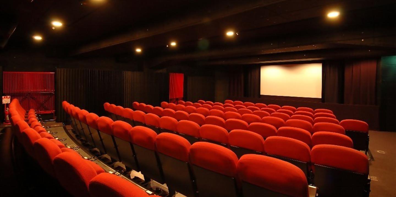 "Curta portuguesa ""Dia de Festa"" de Sofia Bost no Festival de Cinema de Nova Iorque"