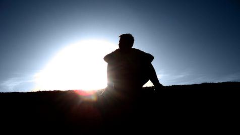 Seis coisas que os introvertidos odeiam