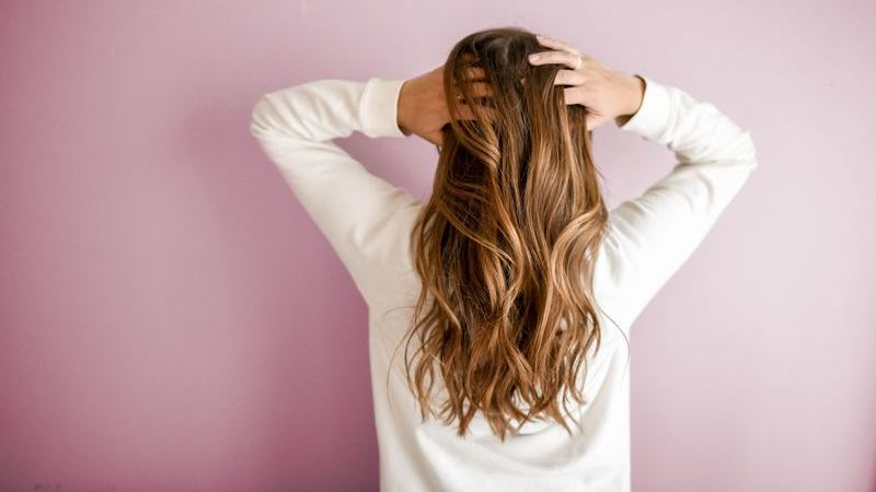 Participe neste passatempo e dê uma nova vida ao seu cabelo