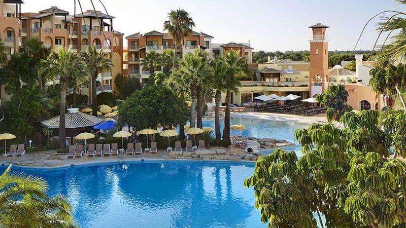 Portugal: Os 10 melhores hotéis para famílias